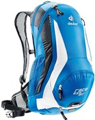 Deuter Race EXP Air Bag / Backpack