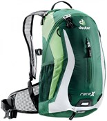 Deuter Race X Bag / Backpack