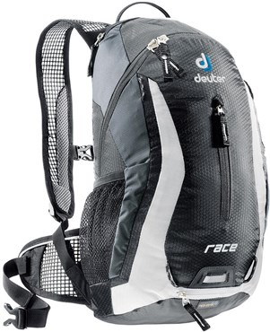 Deuter Race Bag / Backpack