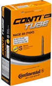 R28 Supersonic 700C Presta Inner Tube