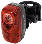 Product image for BBB BLS-36 - HighLaser Rear Light
