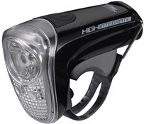 BLS-43 - HighIntegrate Front Light
