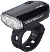 BBB BLS-46 - Spark Front Light