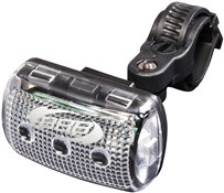BLS-51 - WhiteLaser Front Light