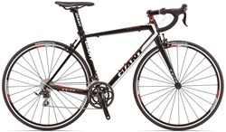 TCR SL2 2013 - Road Bike