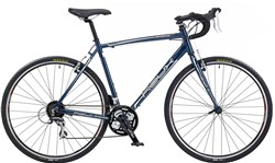 Roux Conquest 2300 2014 - Cyclocross Bike