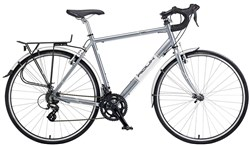 Roux Etape 150 2014 - Touring Bike