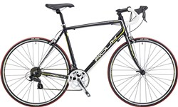 Vercors R3 2013 - Road Bike