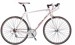 Roux Vercors R7 2014 - Road Bike