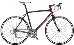 Roux Vercors R9 2016 - Road Bike