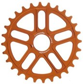 CR4 Chainring