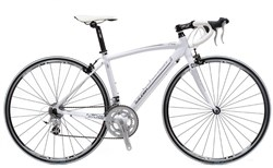Revenio Capri 2013 - Road Bike