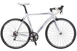 SP Comp 2013 - Road Bike