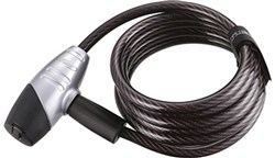 BBL-11 - CoilSafe Cable Lock