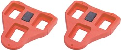 Product image for BBB BPD-02A - RoadClip Cleats
