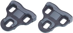 BPD-04A - MultiClip Cleats