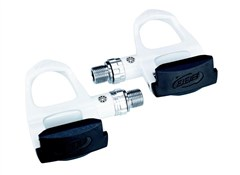 BPD-06 - CompDynamic Clipless Pedals