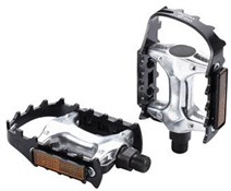 BPD-15 - MountainGo Clipless Pedals