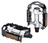 Product image for BBB BPD-16 - BigFeet Pedals