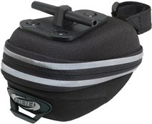 BSB-15 - FoamPack Saddle Bag