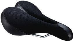 BBB BSD-13 - MultiDensity Womens Saddle