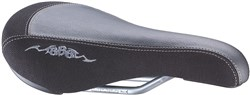 BBB BSD-43 - DirtLight Saddle