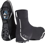 BBB BWS-01 - Race Proof Shoe Covers