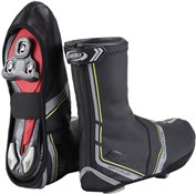 BWS-14 - Speed Flex Shoe covers