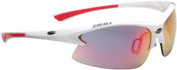 BBB BSG-38 - Impulse Team Sport Glasses