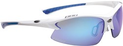 Product image for BBB BSG-38 - Impulse Team Sport Glasses