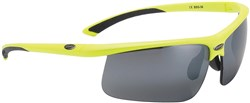 Product image for BBB BSG-39 - Winner Sport Glasses