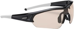BSG-43 - Select PH Sport Glasses