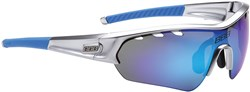 BBB BSG-43 - Select Sport Glasses