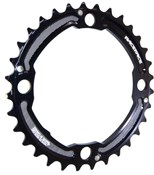Turbine 10 Speed 104/64 Chainring