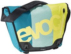 Product image for Evoc Messenger Bag - 20L