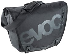Evoc Messenger Bag - 20L