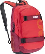 Product image for Evoc Street Backpack