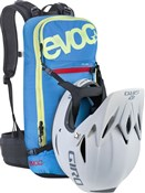 Evoc FR Lite Team Backpack