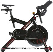 Pro Indoor Fitness Bike