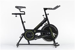 Starter Indoor Fitness Bike