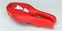 Adamo Racing Saddle