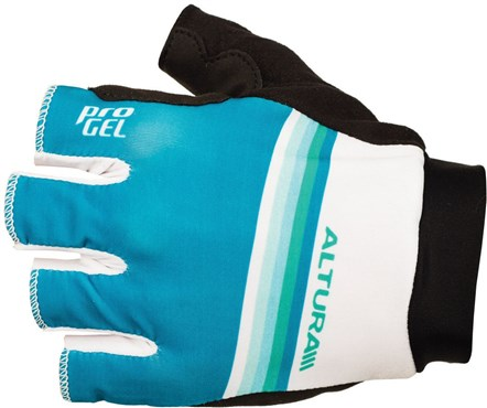 Image of Altura Gradient Mitt 2013
