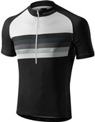 Gradient Short Sleeve Jersey 2014