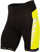 Night Vision Progel Lycra Shorts 2014