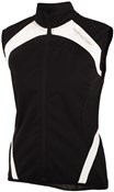 Synergy Womens Gilet 2013