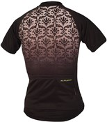 Altura Baroque Womens Short Sleeve Jersey 2014