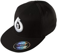 Icon J Fit Mesh Cap