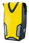 Product image for Topeak Pannier DryBag DX - Single
