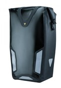 Topeak Pannier DryBag DX - Single