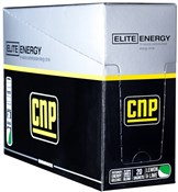 Elite Energy Box Of Sachets